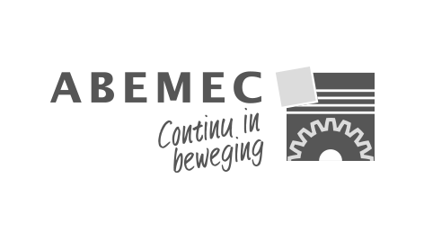 abemec1