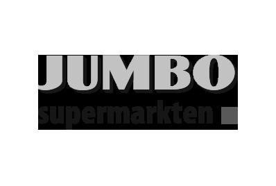 jumbo1